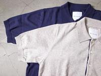 セール!オススメアイテム!! - 【Tapir Diary】神戸のセレクトショップ『タピア』のブログです