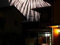 7.15 川之江夏まつり花火大会  なので - LGの散歩写真