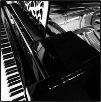 Piano - コバチャンのBLOG