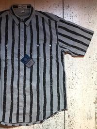 ストライプシャツ!! - KORDS Clothier