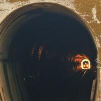 トンネル - ゆる鉄旅情