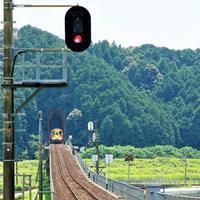有岡駅 - ゆる鉄旅情