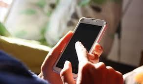 健全な出会い系で、好きになって、メールしても返信がありません。 - 「出会い系&恋愛相談blog desuga?」andまゆみのえいご漬け勉強法