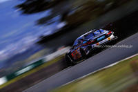 2017/05/03-05/04 SuperGT 2017 Rd2 富士スピードウェイ  GT300 vol1 - CANON EOS 1D X Mark II  Motor Sports Photo