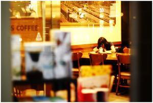 本当のさよならは、悲しくて、さびしくて、切実な響きを持っているからね。 - 札幌日和下駄