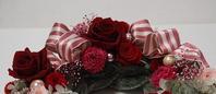 ご結婚祝い - グリママの花日記