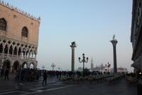 7月23日(日)「ヴェネツィアから見た美術史入門」、横浜にて - カマクラ ときどき イタリア