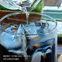 撮影取材「江戸撮り歩記」谷中銀座 - HIMICO - FINDER