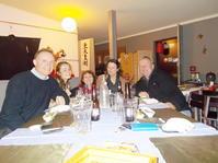 SAKURA Party Photo 550  - Japanese Kitchen SAKURA Party Diary