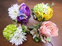折れない - 大阪府茨木市の花屋フラワーショップ花ごころ yomeのブロブ