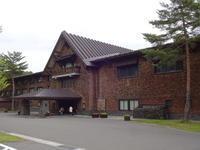 裏磐梯高原ホテルに泊まる - 漆器もある生活