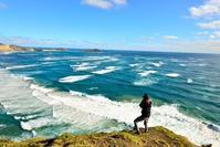Cape reinga  *NZ* - *Hanapepe  Life*