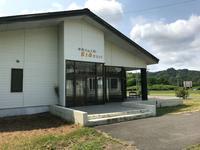 北海道(新ひだか町)ちょっと暮らし-15 - NPHPブログ版