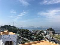 四国 + 淡路島 - 薪おじさんの気まぐれブログ(四国で薪ストーブ)