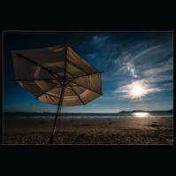 ☆ sunshade ☆ - ON ANY SUNDAY 2.............