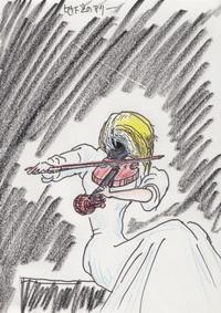 怪物図録<地下室のマリー、春千代のマリア、女の首、石塔磨き、竹王神、水道町の化物、火の見櫓の生首> - 揺りかごから酒場まで☆少額微動隊