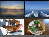 「海の日」は海へ - MATSUDAS