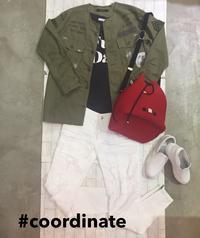 「Johnbull / ジョンブル」 新作ミリタリーシャツが入荷致しました!! - 札幌セレクトショップ ユニークジーンセカンド ブログ  海外セレブファッション