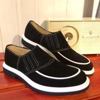 Attractions『 SLIP-ON & JUMPIN' HIGH SHOES 』 - ★ GOODY GOODY ★  -  ROCK 'N ROLL SHOP