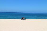ハワイの風景④ - クラシノカタチ