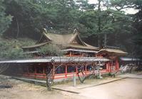 和歌浦天満宮 天神祭  - 名勝和歌の浦 玉津島保存会