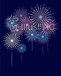 Yodogawa Fireworks display  International party(5th Aug Saturday)淀川花火鑑賞国際交流会 ( 8/5(土)) - 関西で楽しく国際交流する会 大阪で国際交流パーティー開催 Kansai Happy International Club(KHIC)