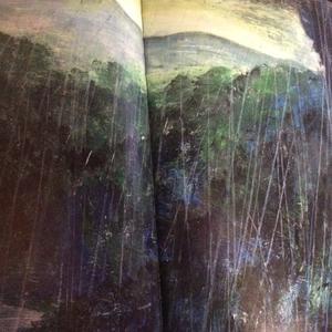 『空の絵本』と詩 - シンプルライフと日和やの本棚