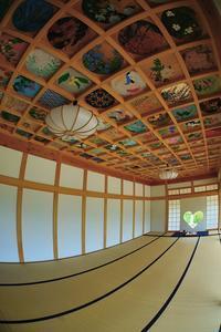 風鈴祭@正寿院 其の二 - デジタルな鍛冶屋の写真歩記