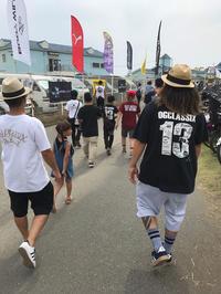 OG FAMILIA - OG Classix Official Blog