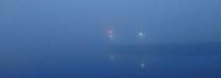 戸籍にかかわる蓮舫の記者会見 民進党を包む霧はますます深くなり     東京カラス   - 東京カラスの国会白昼夢