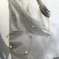 """最近のアクセサリー - Fmizushina Accessories """"everyday fun with accessories"""""""