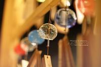 まゝに/川越氷川神社/夕涼み - Maruの/ まゝに