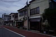 flower shop + cafe NECO QAVREENO(ネコカヴリーノ) 中野区江原町/カフェ 花屋~中野区をぶらぶら その2 - 「趣味はウォーキングでは無い」