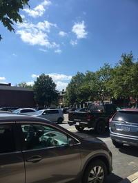 ボストンは夏はとても良いです - ハーバードで奮闘中、日本人救急医ブログ