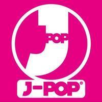 """小林社長が、J=POPを支配する(笑)② - レミオロメン・藤巻亮太に""""春よ来い"""" (by 平春来)"""