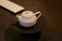 台湾茶器 - 器・UTSUWA&陶芸blog