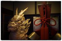 前祭宵山 - Hare's Photolog