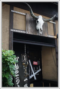 千住散歩 -644 - Camellia-shige Gallery 2