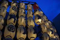 #dp2Q #祇園祭2017 前祭 宵々々山 - 関西ウォーカー自遊人 Trial