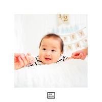 KENGO & TAIYO - ヨシダシャシンカンのヨシダイアリー
