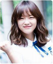 キム・セジョン - 韓国俳優DATABASE