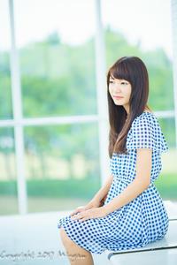 """""""マーメイドヴァケーション"""" 〜人魚の休日〜 その1 - めぐみ #010 - Mi-yan's PHOTO LIFE blog [PORTRAIT]"""