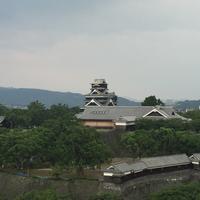 熊本城【モカ さん】 - あしずり城 本丸
