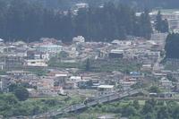 いまいちの鉄橋 - 2017年夏・東武鬼怒川線試運転 - - ねこの撮った汽車