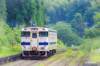 ☆ ローカル線 ☆ - Trimming