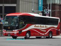 朝田観光 あ2011 - 注文の多い、撮影者のBLOG