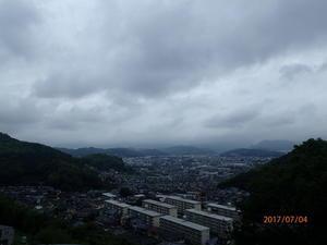 オンちゃん部隊の7月ダイジェスト版・パートⅠ(第1208号) - こうち森林救援隊