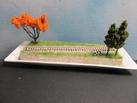 さいたま市大宮高島屋 8月12,13日盆ラマワークショップ開催決定 - 鉄道少年の日々