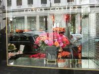Paris パリ ♡ 2日目~次の予定までホテル近辺散策&お買い物~ - Orchid◇girL in Singapore Ⅱ