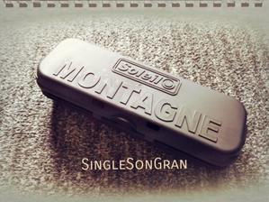 スパイクお手入れセット - SingleSonGran